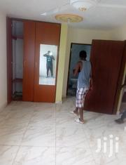 One Bedroom For Rent | Houses & Apartments For Rent for sale in Mombasa, Bamburi