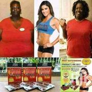 Weight Loss | Bath & Body for sale in Nairobi, Nairobi South