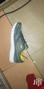 Gym Shoes   Shoes for sale in Nairobi, Nairobi Central
