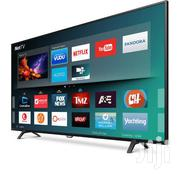 TCL Smart Android Full HD LED TV 49 Inch | TV & DVD Equipment for sale in Nairobi, Nairobi Central