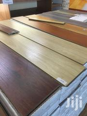 Laminate Flooorings | Building Materials for sale in Nairobi, Kileleshwa