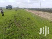 Xmas Kisaju 50 X 100 Prime Plot 1.8km From Kisaju Town | Land & Plots For Sale for sale in Kajiado, Kitengela