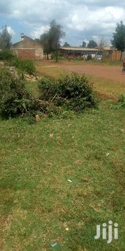 Plot 1/8 in Mail4 200 Metres From Mail 4 Center | Land & Plots For Sale for sale in Uasin Gishu, Kapsaos (Turbo)
