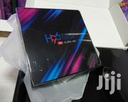 H96 Max Android TV Box 4gb 64gb Android 9.0   TV & DVD Equipment for sale in Nairobi, Nairobi Central