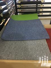 Carpet Tiles | Home Accessories for sale in Nairobi, Kahawa West