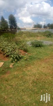 Polt 1/4 In Mail4 Next To Legacy Hotel | Land & Plots For Sale for sale in Uasin Gishu, Kapsaos (Turbo)