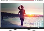 TCL 65 Inch Premium QUHD Smart Android TV 65C6US | TV & DVD Equipment for sale in Nairobi, Nairobi Central