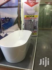 Bathtubs With Stand Alone Mixers | Plumbing & Water Supply for sale in Nairobi, Imara Daima