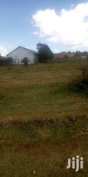 Land 1/2 and Acre in Road Block Opposite Club Kutis 500 Metres From | Land & Plots For Sale for sale in Uasin Gishu, Kapsaos (Turbo)