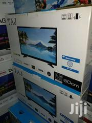 Brand New Taj 24 Digital TV. Get Free Home Delivery Today"