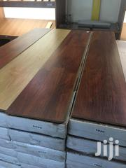 Laminate Floorings | Building Materials for sale in Nairobi, Imara Daima