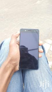 Nokia 5 16 GB Blue | Mobile Phones for sale in Mombasa, Shanzu