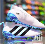 Adidas Ace 17+ Purecontrol Soccer Boot | Shoes for sale in Nairobi, Nairobi Central