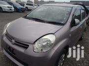 Toyota Passo 2013 Pink | Cars for sale in Nairobi, Kilimani