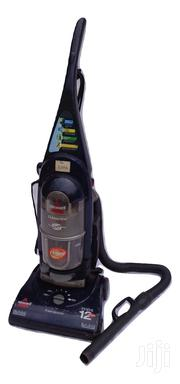 Bissell Cleanview Vacuum Cleaner | Home Appliances for sale in Nairobi, Nairobi Central