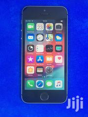 Apple iPhone 5s 32 GB Gray | Mobile Phones for sale in Nairobi, Nairobi Central