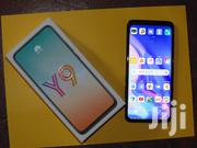 Huawei Y9 Prime 128 GB Blue | Mobile Phones for sale in Kisii, Kisii Central