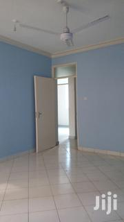 To Let Magnificent 2bedroom Apartment At Nyali Beach Road Area. | Houses & Apartments For Rent for sale in Mombasa, Mkomani