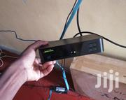 Safaricom Big Box Internet And Digital TV | TV & DVD Equipment for sale in Nairobi, Baba Dogo
