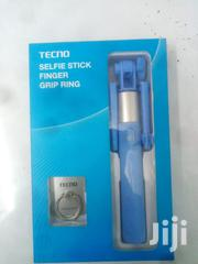 Selfie Stick With Finger Ring | Accessories for Mobile Phones & Tablets for sale in Nairobi, Nairobi Central