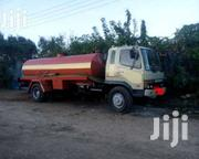 Exhauster Services | Other Services for sale in Nairobi, Karen