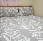 High Quality Pure Cotton Duvet | Home Accessories for sale in Nairobi, Nairobi Central
