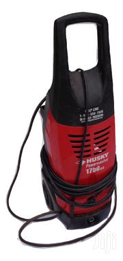 Husky 1750 Psi Electric Pressure Washer | Garden for sale in Nairobi, Nairobi Central