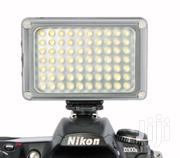 YONGNUO YN0906 Pro LED Video Light For SLR DSLR Camera Camcorder | Accessories & Supplies for Electronics for sale in Nairobi, Nairobi Central