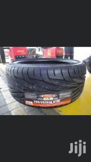 Tyre 265/35 R18 Maxxis | Vehicle Parts & Accessories for sale in Nairobi, Nairobi Central