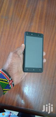 Tecno F2 8 GB Black | Mobile Phones for sale in Mombasa, Tononoka