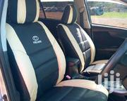 Thika Car Seat Covers | Vehicle Parts & Accessories for sale in Kiambu, Thika