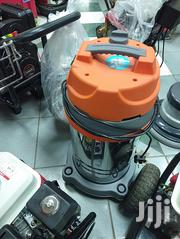 30l Vacuum Cleaner Machine | Home Appliances for sale in Nairobi, Eastleigh North