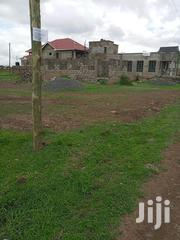 1/4 Acre Plot In Garden Estate For Sale | Land & Plots For Sale for sale in Nairobi, Nairobi Central
