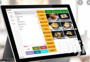 Simple Dynamic Pos Point Of Sale Software Systems Stock Control Pos | Store Equipment for sale in Nairobi, Nairobi Central
