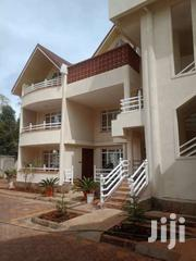 New Spacious 2 Bedroom Apartment In Karen Ready For Occupation | Houses & Apartments For Rent for sale in Nairobi, Karen