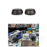 Kenwood Kfc-t40a,280w Dome Tweeters | Vehicle Parts & Accessories for sale in Nairobi, Nairobi Central