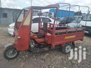 2013 Red   Motorcycles & Scooters for sale in Nairobi, Umoja II