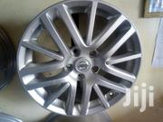 Nissan Skyline, Juke, Extrail, 17 Inch Rimz | Vehicle Parts & Accessories for sale in Nairobi, Nairobi Central