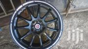 Sports Rims Size 17 | Vehicle Parts & Accessories for sale in Nairobi, Ngara