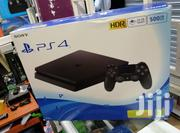 Ps 4 Machines(Slim) | Video Game Consoles for sale in Nairobi, Nairobi Central