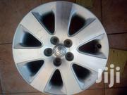 Toyota Allion, Wish, 15 Inch Rimz | Vehicle Parts & Accessories for sale in Nairobi, Nairobi Central