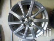 Toyota Allion, 16 Inch Rimz | Vehicle Parts & Accessories for sale in Nairobi, Nairobi Central
