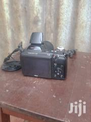 Nikon Camera | Photo & Video Cameras for sale in Kiambu, Kabete