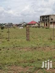 Prime Tola Plots | Land & Plots For Sale for sale in Kiambu, Witeithie