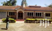 4bedrooms To Let Garden Estate | Houses & Apartments For Rent for sale in Homa Bay, Mfangano Island