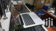 Laptop Apple MacBook Pro 8GB Intel Core i7 HDD 1T | Laptops & Computers for sale in Nairobi, Nairobi Central