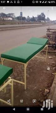 Hospital Beds | Furniture for sale in Nairobi, Umoja II