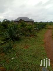 Plots On Offer In Kithimani | Land & Plots For Sale for sale in Machakos, Kithimani