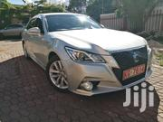 Toyota Crown 2013 Silver | Cars for sale in Nairobi, Kilimani