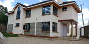 5 Bedroom House To Let | Houses & Apartments For Rent for sale in Kajiado, Ngong